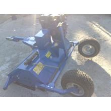 New atv quad 4 ft flail mower