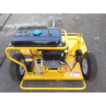 Quad bike 4 ft ATV mower