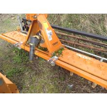 Berti Power Harrow